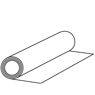 Roll of Protective Drawer Liner