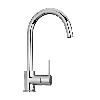 Cox Level Side Tap