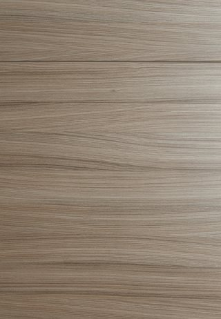 Sample Contemporary Kitchen Doors